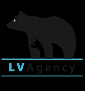 LV Agency beregoed verzekerd