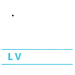 logo lvagency