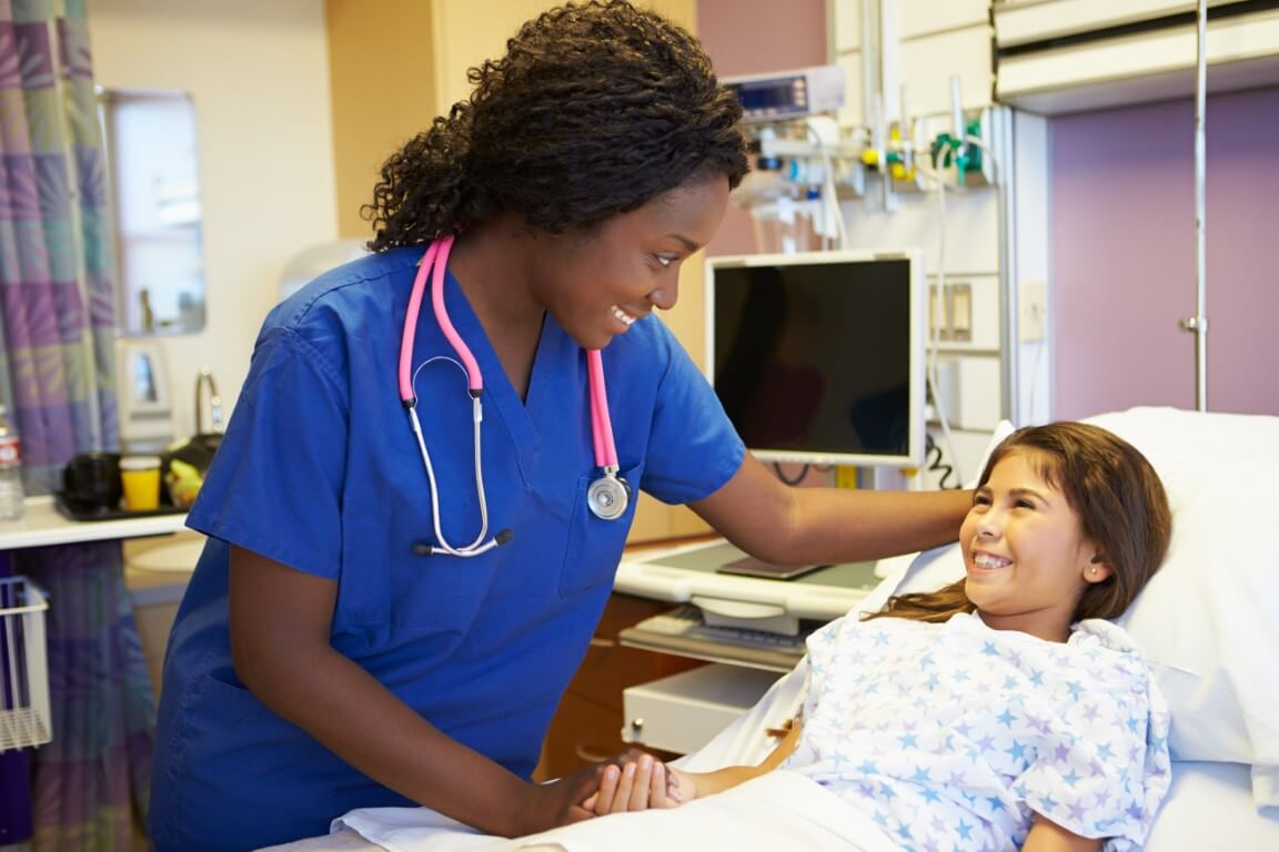 Hospitalisatieverzekering 01 - Copy