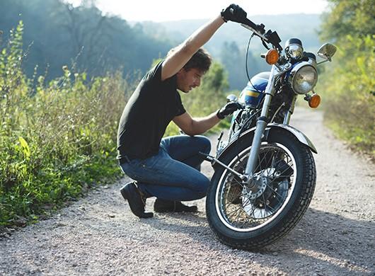Moto 1 - Copy